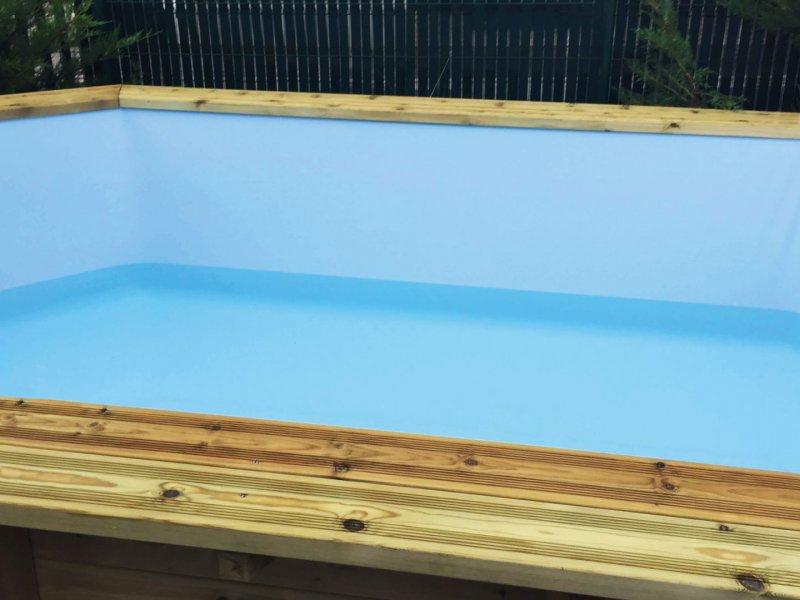 piscine-hors-sol-remplie
