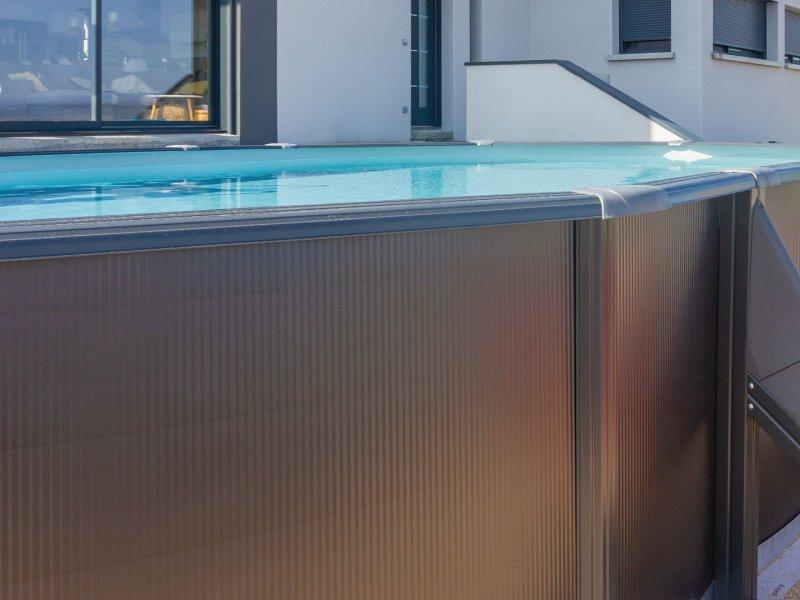 piscine-acier