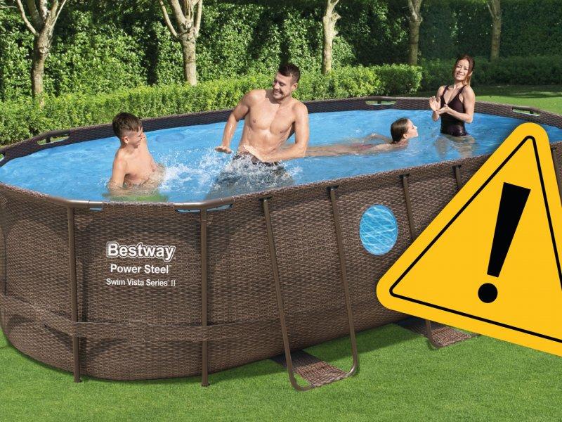 securite-piscine-hors-sol