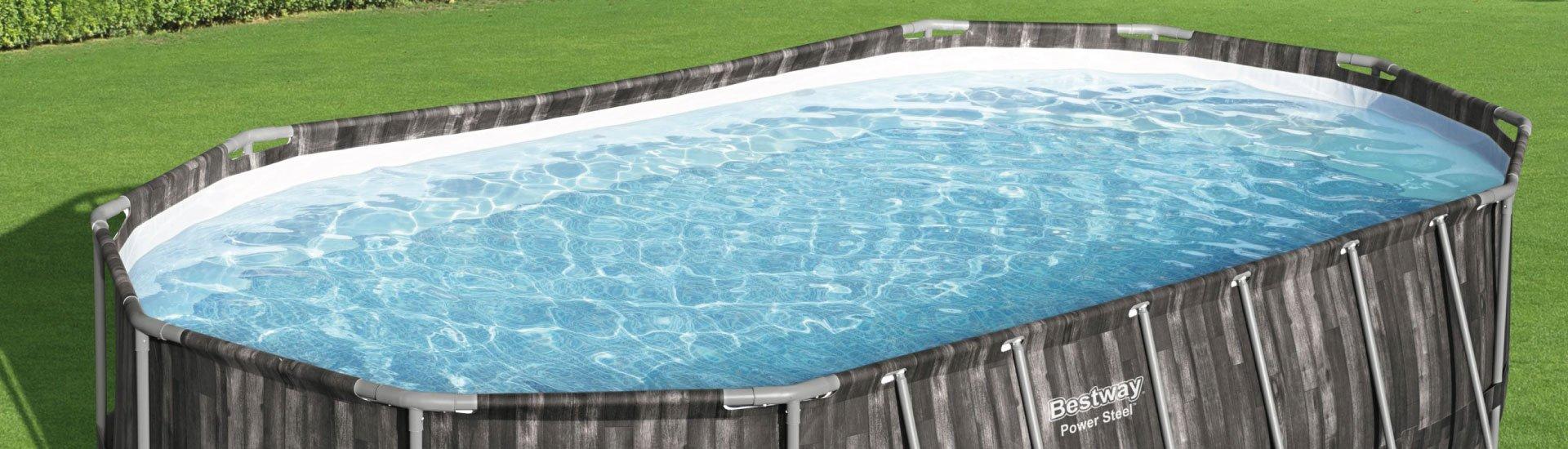piscine-tubulaire-bestway