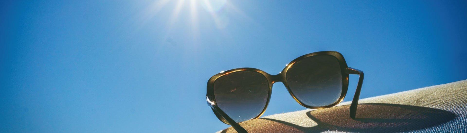 protection-du-soleil